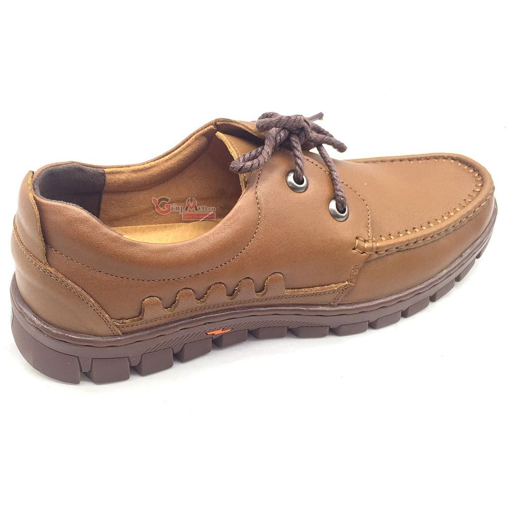 Giày sale giá gốc