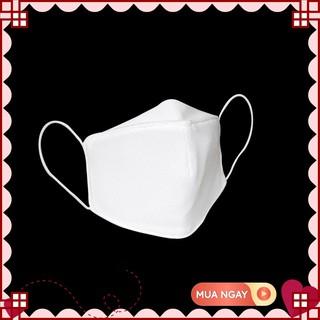 Khẩu Trang Cho Bé Vải Kháng Khuẩn Protech Mask Chính Hiệu Cao Cấp Dùng Tốt Hơn KT Y Tế AC02-04-BB ZD.Shop.15 thumbnail