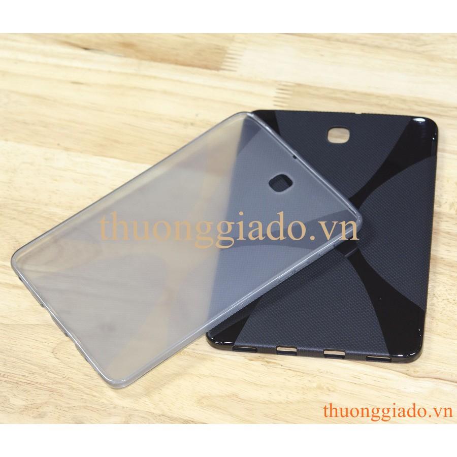 "Ốp lưng silicone cho Samsung Galaxy Tab S2 8.0"" T715 - 3430802 , 726408266 , 322_726408266 , 120000 , Op-lung-silicone-cho-Samsung-Galaxy-Tab-S2-8.0-T715-322_726408266 , shopee.vn , Ốp lưng silicone cho Samsung Galaxy Tab S2 8.0"" T715"