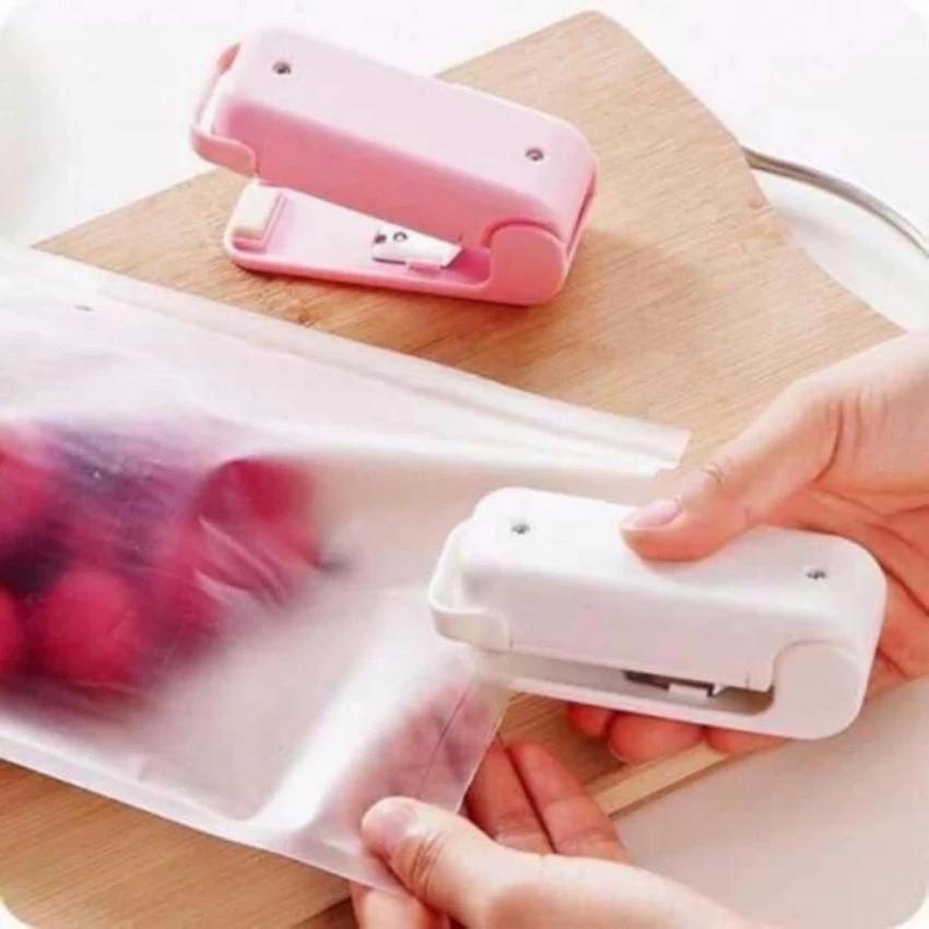 Máy hàn miệng túi mini dùng cho gia đình hàng Nhật - 3107591 , 495286684 , 322_495286684 , 25000 , May-han-mieng-tui-mini-dung-cho-gia-dinh-hang-Nhat-322_495286684 , shopee.vn , Máy hàn miệng túi mini dùng cho gia đình hàng Nhật