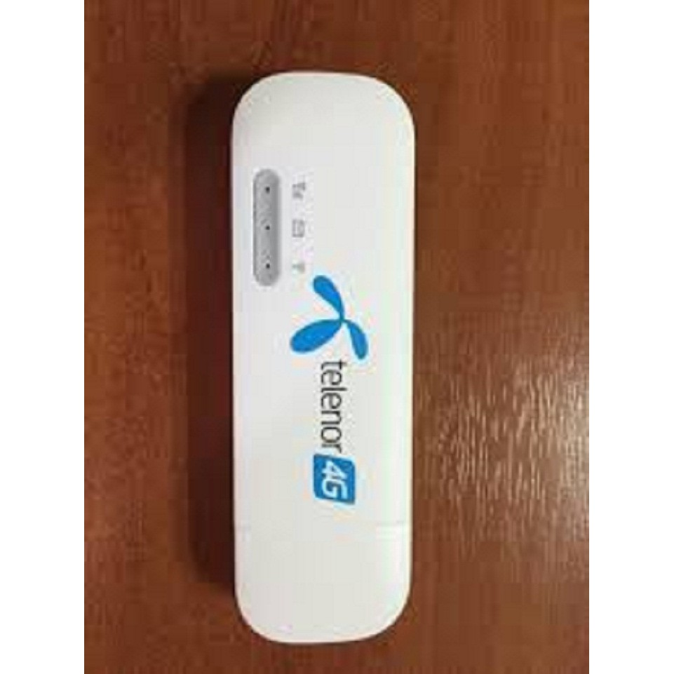Thiết bị phát wifi 4g Huawei E8372 Tốc độ cao 150mbps