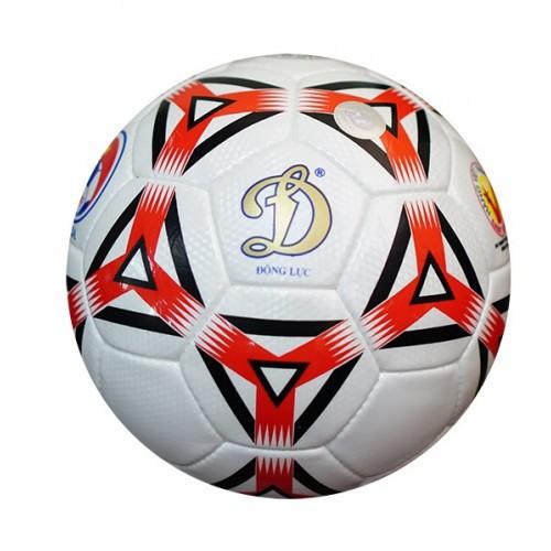 Quả bóng đá Động Lực UHV2.04 size 5 - 23033047 , 1055579069 , 322_1055579069 , 550000 , Qua-bong-da-Dong-Luc-UHV2.04-size-5-322_1055579069 , shopee.vn , Quả bóng đá Động Lực UHV2.04 size 5