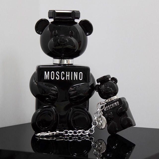 FullSeal»«100ml» ? Nước Hoa Moschino Toy Boy EDP ❃   Shopee Việt Nam