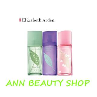 Nước hoa Elizabeth Arden Green Tea thumbnail