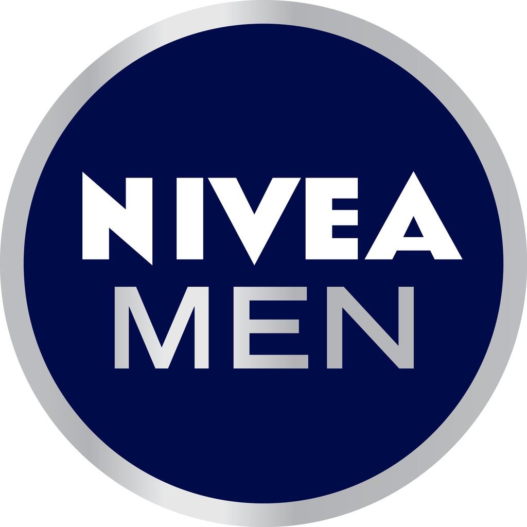 Thumbnail of Xịt ngăn mùi Nivea than đen hương espresso 150ml