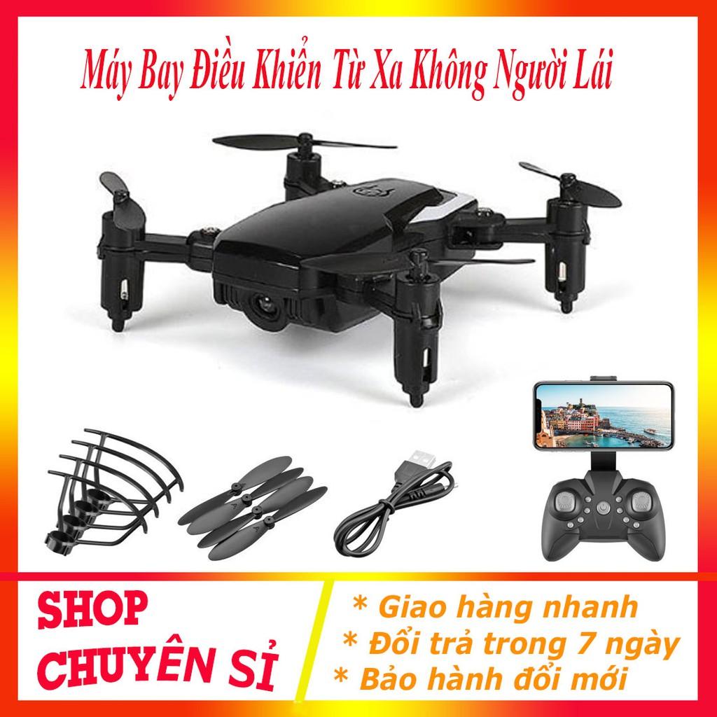 Flycam, flycam giá rẻ, máy bay không người lái quay phim, chụp ảnh, chống rung quang học