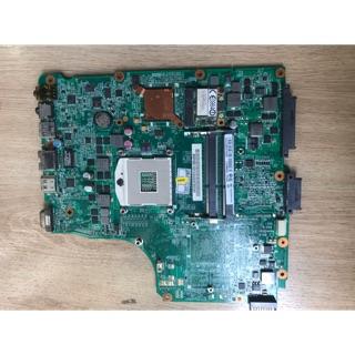 Bo mạch chủ mainboard laptop acer Aspire 4745 4820 thumbnail