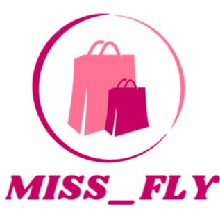 miss_fly