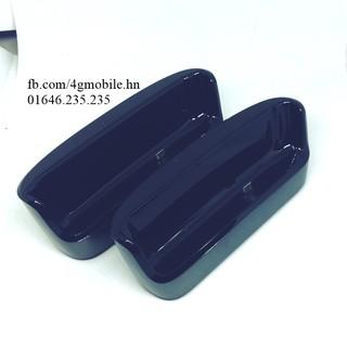 Dock Sạc BlackBerry Torch 9800, 9810