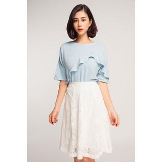 IVY moda Chân váy nữ MS 31M0562 thumbnail