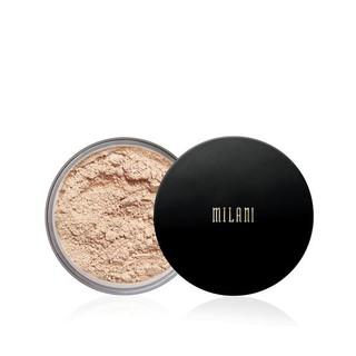 Milani- Phấn Phủ Dạng Bột - Make It Last Setting Powder 3,5g thumbnail