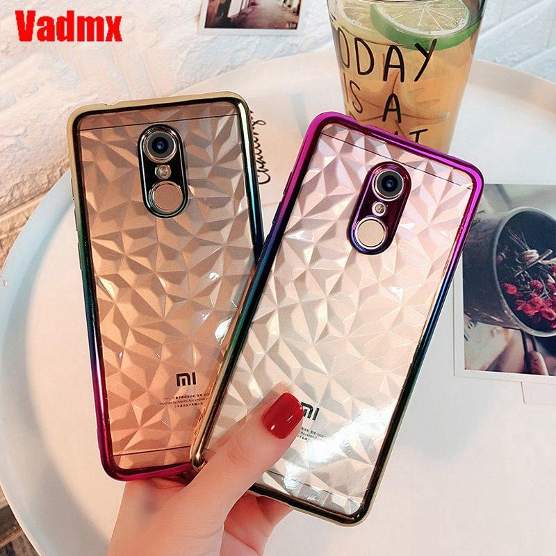 Ốp lưng mặt cắt nhũ ánh kim hiệu ứng đổi màu cho điện thoại Xiaomi Mi Mix 2 8 Pro 6 6X A2 5X A1 Redmi 5A 5 Plus 4A 4X - 23061396 , 2353082538 , 322_2353082538 , 78000 , Op-lung-mat-cat-nhu-anh-kim-hieu-ung-doi-mau-cho-dien-thoai-Xiaomi-Mi-Mix-2-8-Pro-6-6X-A2-5X-A1-Redmi-5A-5-Plus-4A-4X-322_2353082538 , shopee.vn , Ốp lưng mặt cắt nhũ ánh kim hiệu ứng đổi màu cho điện