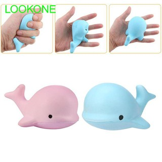 Soft Kids Toy Squeeze Cute Squishy