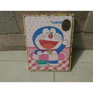 Bao da Ipad 2/3/4 Doraemon