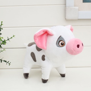 Lợn con phim Moana 30cm