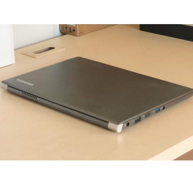 Toshiba Portege Z30,i5-4210U SSD 256 RAM 8 - รอยเยอะ แรงส์