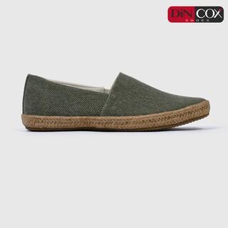 [Mã WABR2S15 giảm 10% đơn 250K] Giày Sneaker Dincox Lười Unisex 3160 Khaki thumbnail