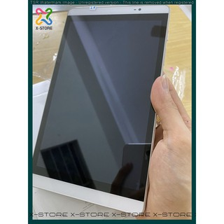 Máy tính bảng Huawei Docomo Dtab D-02H Ngon Bổ Rẻ