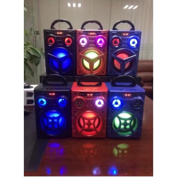 Thùng Bass , Loa ML-100B Cao Cấp - Top Loa Bluetooth Mini Di Động Bán Chạy Nhất Năm 2017 - 3158490 , 713521188 , 322_713521188 , 499000 , Thung-Bass-Loa-ML-100B-Cao-Cap-Top-Loa-Bluetooth-Mini-Di-Dong-Ban-Chay-Nhat-Nam-2017-322_713521188 , shopee.vn , Thùng Bass , Loa ML-100B Cao Cấp - Top Loa Bluetooth Mini Di Động Bán Chạy Nhất Năm 2017