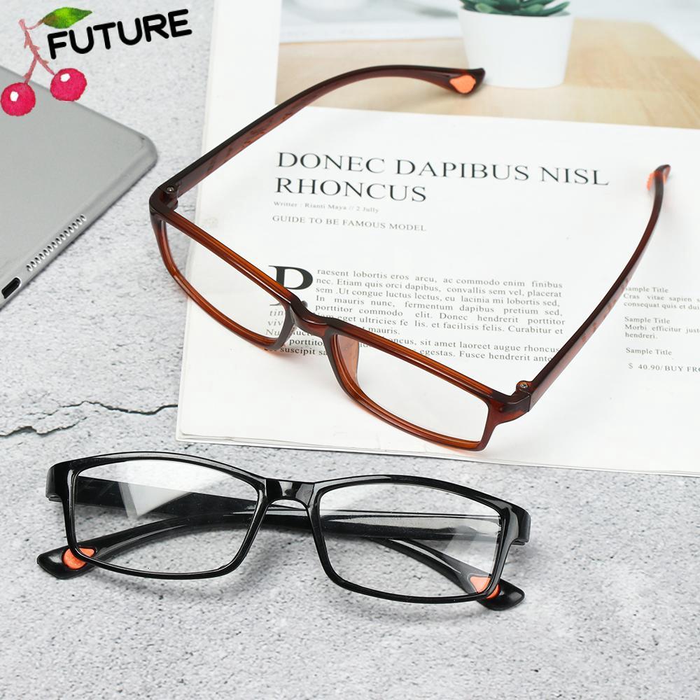 Kính Hỗ Trợ Đọc Sách Chống Mỏi Mắt