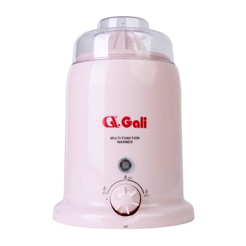 Bình hâm sữa Gali GL-9000 - 9945146 , 239172268 , 322_239172268 , 220000 , Binh-ham-sua-Gali-GL-9000-322_239172268 , shopee.vn , Bình hâm sữa Gali GL-9000