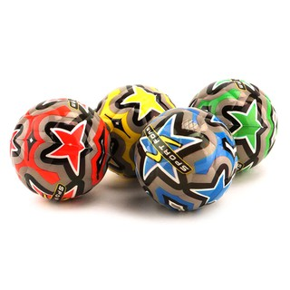 Baby toy hand wrist ball exercise stress relief squeeze soft foam ball