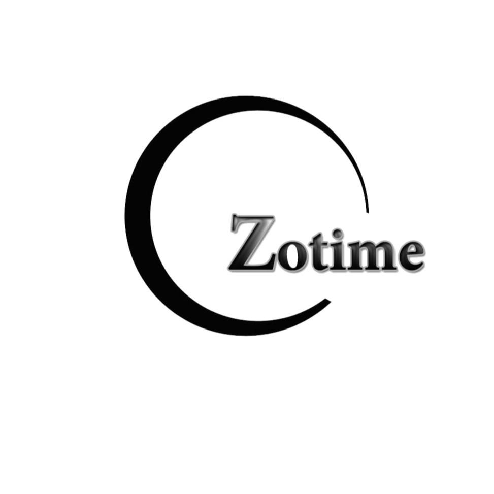 Zotime