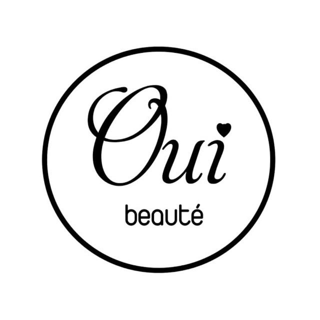 Ouibeauté _ Mỹ phẩm chính hãng
