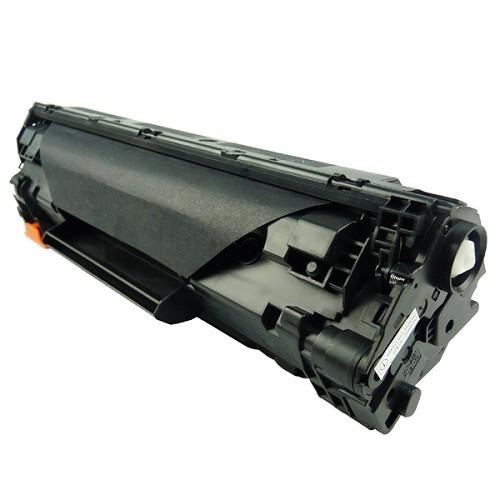 Hộp mực máy in 83ADùng cho HP LaserJet Pro M125/ 125FW/ 125A/ M126/ ...