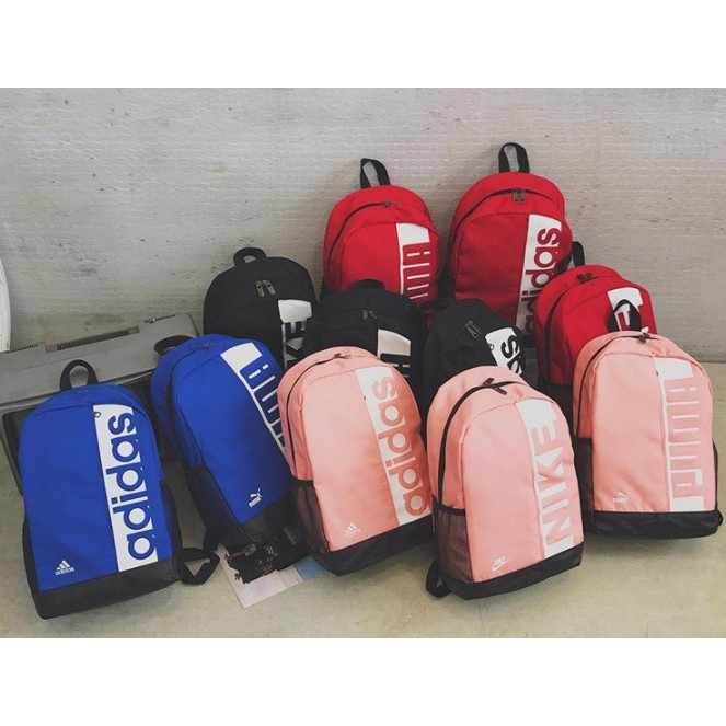 2b6069d93cae Ba lô thời trang Adidas National Compact Backpack Adidas