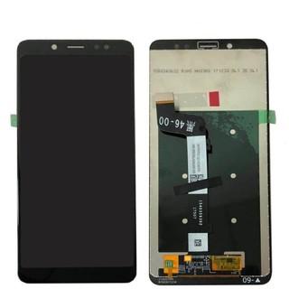 Bộ Màn Hình Thay Thế Xiaomi Pocophone F1
