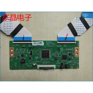 Original LG logic board 6870C-0805A for 65 inches
