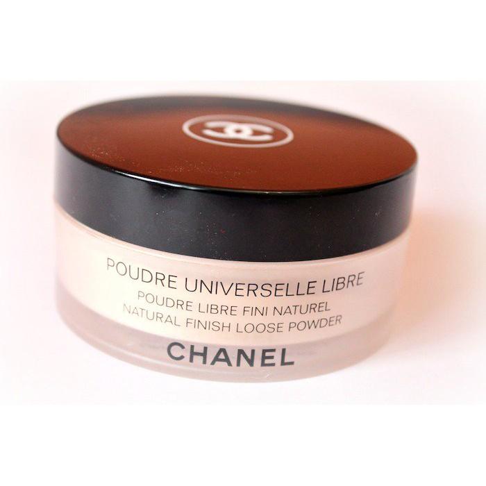 Phấn Bột Chanel