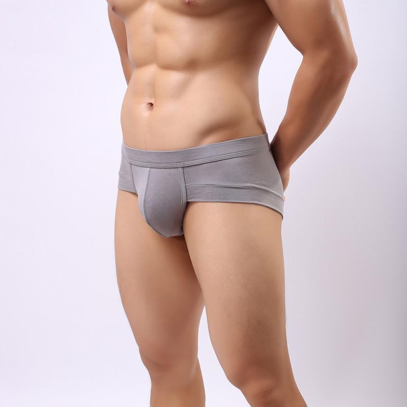Quần lót boxer cỡ lớn cho nam