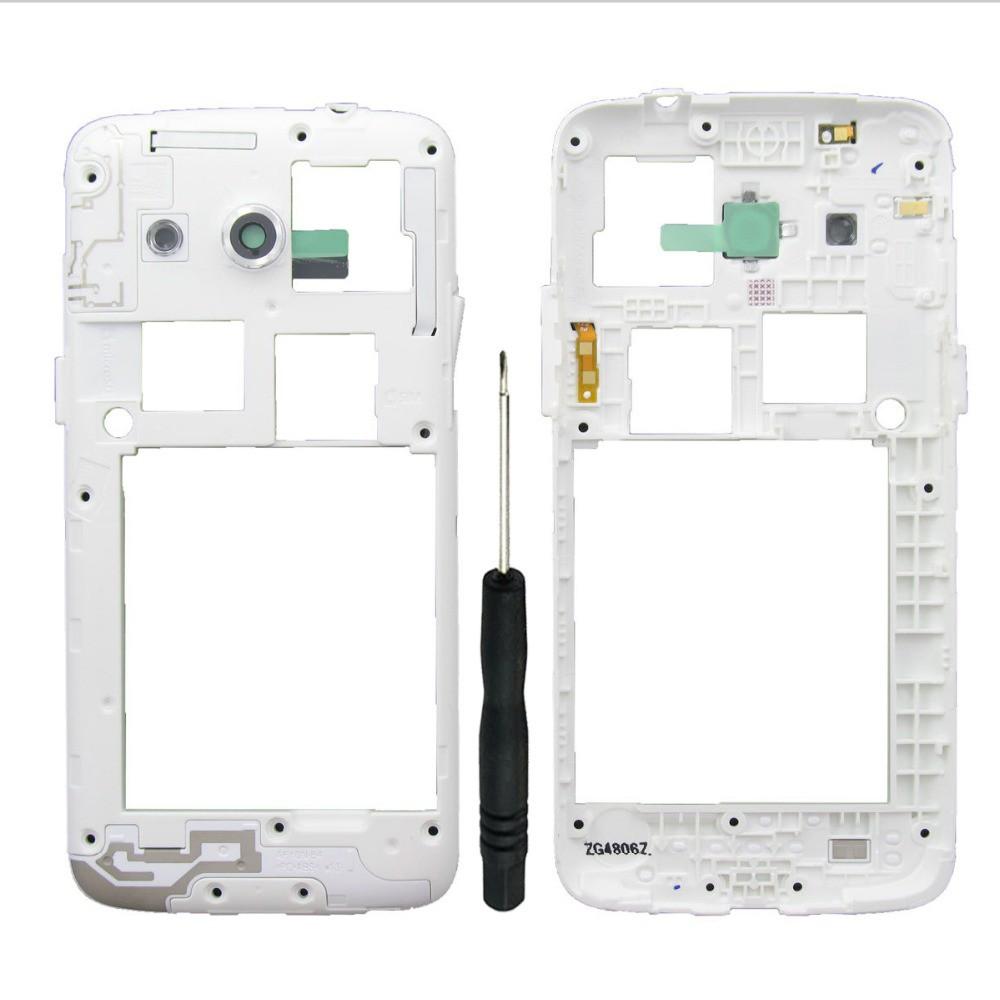 Khung Điện Thoại Samsung Galaxy Core Lte 4g G386F G386T G386