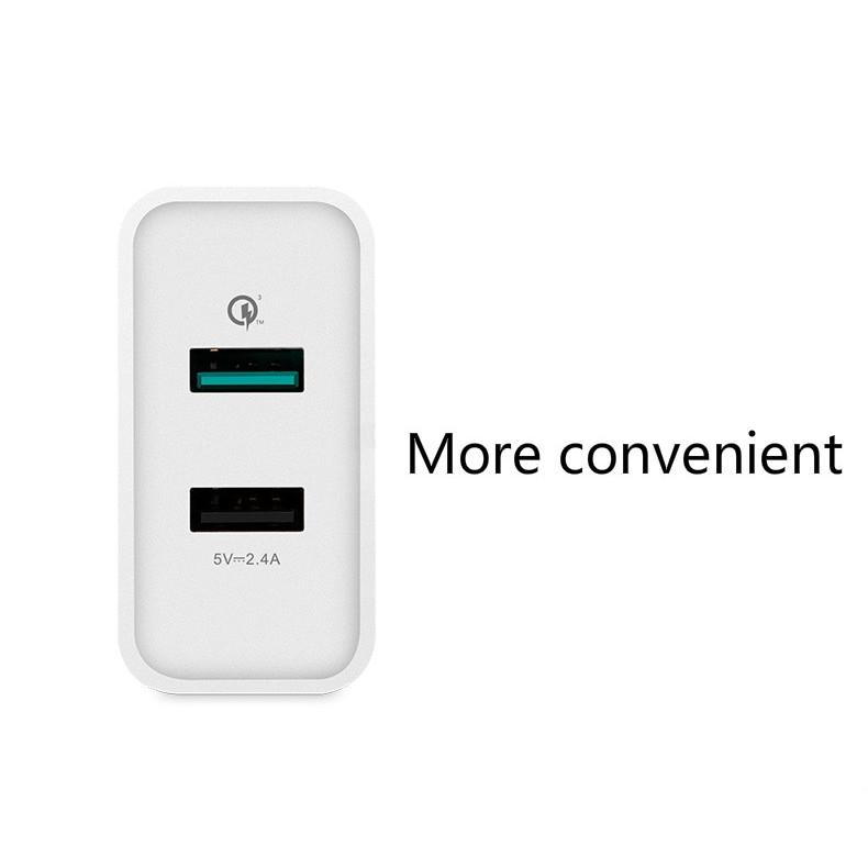 [ HÀNG có sẵn ] Bộ sạc nhanh cho điện thoại Xiaomi Huawei