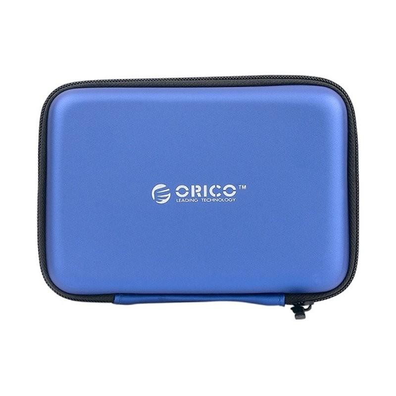"""Túi bảo vệ ổ cứng 2.5"""" SSD/HDD Orico PHB-25"""