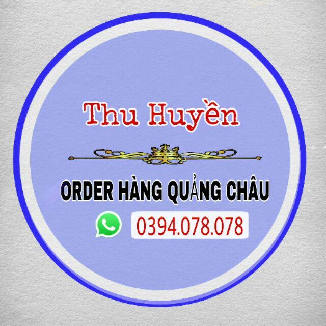 Thuhuyen68, Cửa hàng trực tuyến   BigBuy360