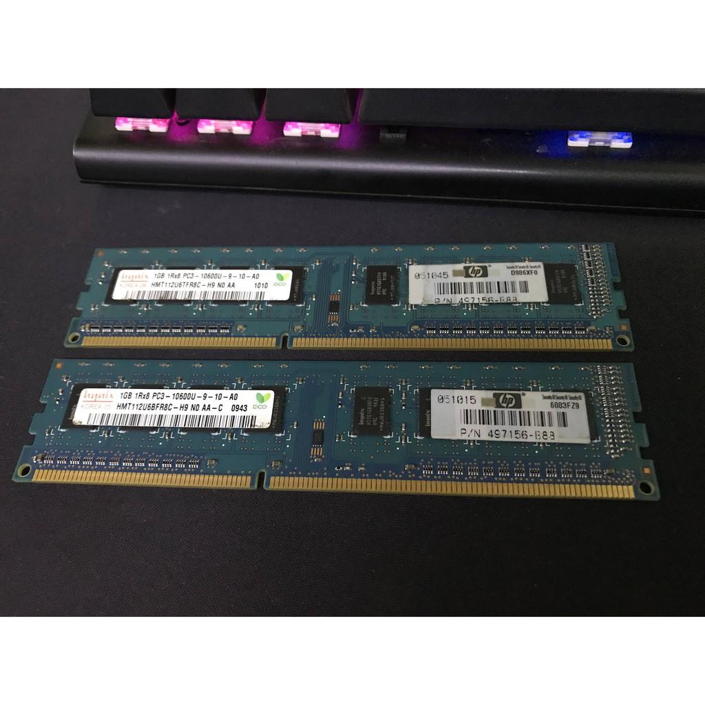 Ram Hynix DDR3 1GB Buss 1333 (hàng tháo máy bộ HP) - 2449058 , 1234212092 , 322_1234212092 , 100000 , Ram-Hynix-DDR3-1GB-Buss-1333-hang-thao-may-bo-HP-322_1234212092 , shopee.vn , Ram Hynix DDR3 1GB Buss 1333 (hàng tháo máy bộ HP)