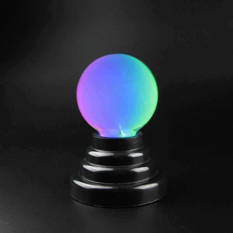 quả bóng đồ chơi nhiều màu sắc sáng tạo