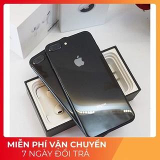[ Free Ship - Sale khô máu ] Điện thoại iPHONE 8Plus Xs Max 256GB full box CHÍNH HÃNG APPLE- Bảo hành 1 năm thumbnail