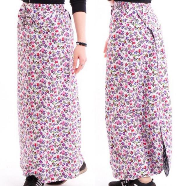 váy chống nắng thô/kate thời trang