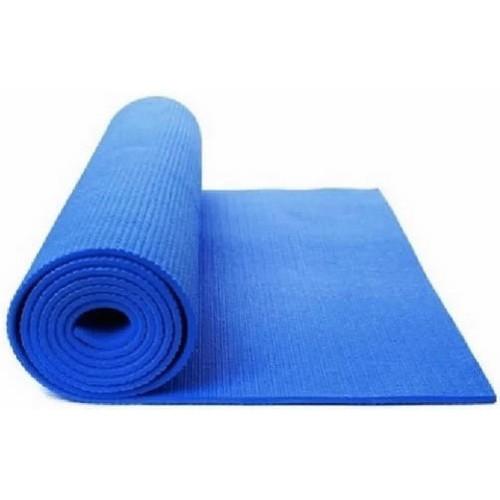 (Thanh Lí Mới 100%) - Thảm tập yoga TL-4003 dày 5mm (172x60cm) Tặng túi đeo chéo - 2962779 , 502192608 , 322_502192608 , 135000 , Thanh-Li-Moi-100Phan-Tram-Tham-tap-yoga-TL-4003-day-5mm-172x60cm-Tang-tui-deo-cheo-322_502192608 , shopee.vn , (Thanh Lí Mới 100%) - Thảm tập yoga TL-4003 dày 5mm (172x60cm) Tặng túi đeo chéo