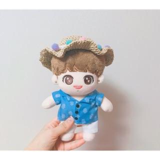 Only doll JKschool