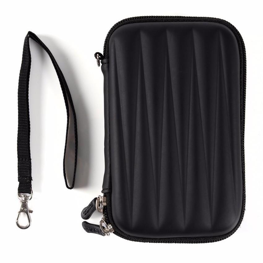 Túi bảo vệ ổ cứng HDD Orico PHL 25-