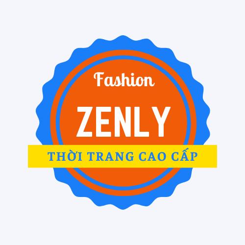 Thời trang nữ cao cấp ZenLy.FS