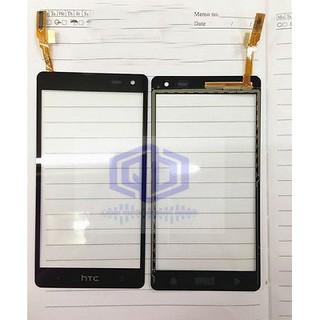 CẢM ỨNG HTC 10 PRO M10 PRO ZIN TẶNG KEO T-7000 thumbnail