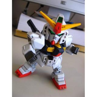 Robot Gundam – GDGO61896