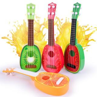 Đàn Ukulele / ukulele mini cho bé-4B26