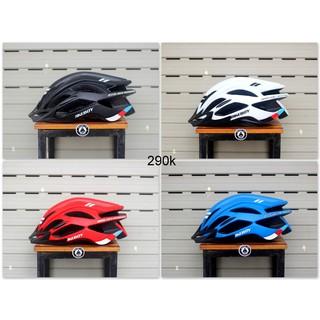 Mũ bảo hiểm xe đạp thể thao BikeBoy BB02 Chất lượng, chính hãng, giá tốt thumbnail